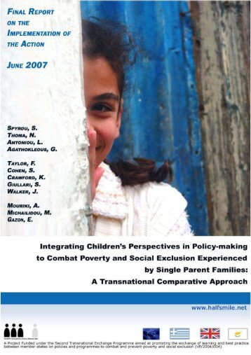 very final report, TOC,ENGLISH.pdf - Center for the Study of ...