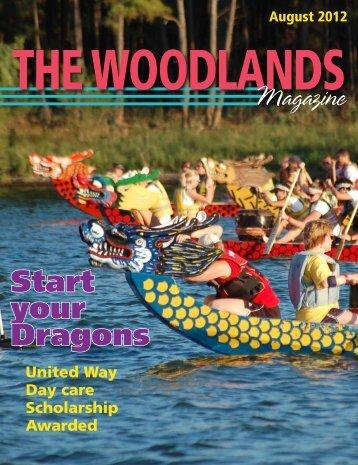Start your Dragons - Yellowbook 360 Business Center