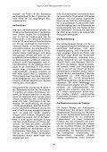 Aufbau und Funktion der Proteine - Seite 2