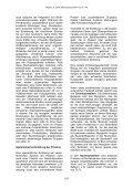 Aufbau und Funktion der Proteine - Seite 3