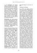 Aufbau und Funktion der Proteine - Seite 4