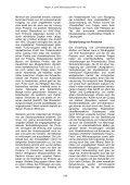 Aufbau und Funktion der Proteine - Seite 5
