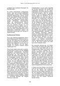 Aufbau und Funktion der Proteine - Seite 6