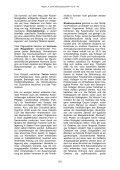 Aufbau und Funktion der Proteine - Seite 7