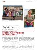 SCHlÖSSERWElTEN EUROPAS - Arte Presse - Page 5