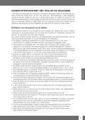 Manual - Scubapro - Page 3