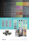 Pohledový beton pro Váš interiér - Tollens - Page 2