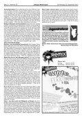 Hocketse des FC Unterjettingen - Seite 4