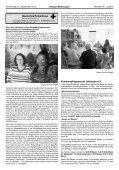 Hocketse des FC Unterjettingen - Seite 5