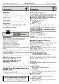 Hocketse des FC Unterjettingen - Seite 7
