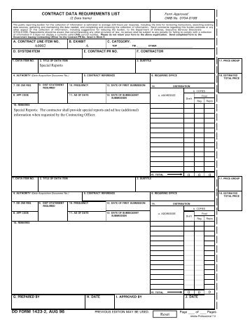 dd form 1351 2 instructions