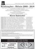 Informativo IHGGI - Edição Nº 11 - IHGGI - Instituto Histórico ... - Page 3