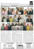 Informativo IHGGI - Edição Nº 11 - IHGGI - Instituto Histórico ... - Page 4