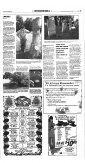 Y ' t L b i OmRAGE  DOOR!®, l POOR - Canton Public Library - Page 3