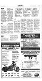Y ' t L b i OmRAGE  DOOR!®, l POOR - Canton Public Library - Page 7