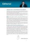 Mar del Plata nos espera Colegio de Veterinarios - Page 3