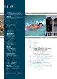 Mar del Plata nos espera Colegio de Veterinarios - Page 4