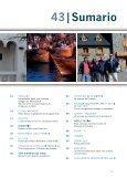 Mar del Plata nos espera Colegio de Veterinarios - Page 5