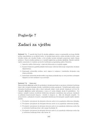book Das Prinzip Dringlichkeit: Schnell und konsequent