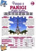 pasqua - I Vostri Viaggi - Page 4