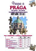 pasqua - I Vostri Viaggi - Page 5