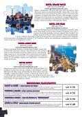 pasqua - I Vostri Viaggi - Page 7