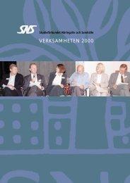 2000 4 MB pdf - SNS