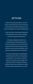 Expertise Events is embarking on a major relaunch of its company ... - Page 7