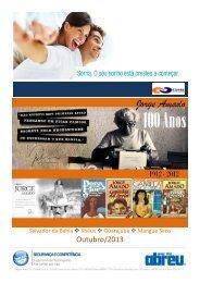 Consulte a brochura - Cofre de Previdência