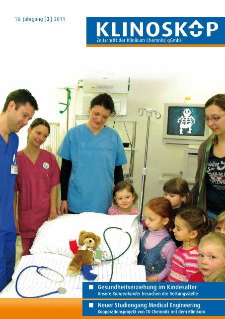 Oma-Psychologin Viola trifft sich mit jungem Patienten