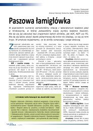 czytaj więcej (plik PDF) - Polska Federacja Hodowców Bydła i ...