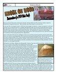 Western Wood - ACBS-tahoe.org - Page 4