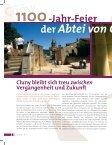 Burgund feiert - Seite 6
