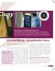 Burgund feiert - Seite 7
