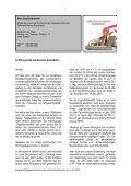 Prävention und Bekämpfung der Drogenkriminalität - Page 6