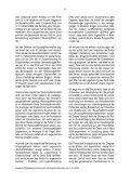 Prävention und Bekämpfung der Drogenkriminalität - Page 7