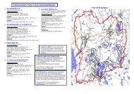 Fiskelycka 2010.pdf - upplevelseriket