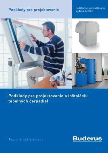 Tepelne_cerpadla_pp.pdf(14802kB) - Buderus