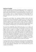 Här finns hela avtalet - Page 3