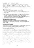 Här finns hela avtalet - Page 7