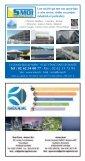 Mairie De Trois Bassins - Les Agendas des Mairies - Page 2