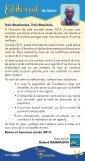 Mairie De Trois Bassins - Les Agendas des Mairies - Page 3