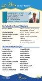 Mairie De Trois Bassins - Les Agendas des Mairies - Page 5