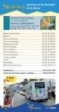 Mairie De Trois Bassins - Les Agendas des Mairies - Page 6