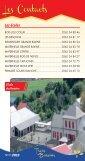 Mairie De Trois Bassins - Les Agendas des Mairies - Page 7