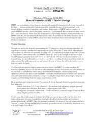 iMerchant-0412 - Altman Dedicated Direct