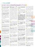 Télécharger le fichier pdf - Rebecq - Page 2
