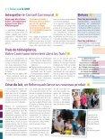 Télécharger le fichier pdf - Rebecq - Page 4
