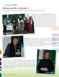 Télécharger le fichier pdf - Rebecq - Page 6
