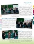 Télécharger le fichier pdf - Rebecq - Page 7